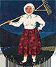Koszarawa
