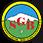 Logo SGB