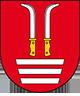 Stryszawa