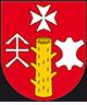 Zembrzyce