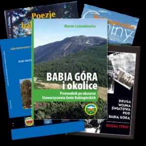 Inne publikacje