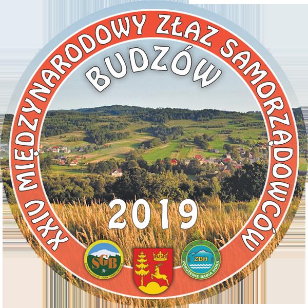 Read more about the article XXIV Międzynarodowy Złaz Samorządowców przeszedł do historii
